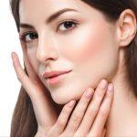 bichectomía para pacientes con la cara redonda