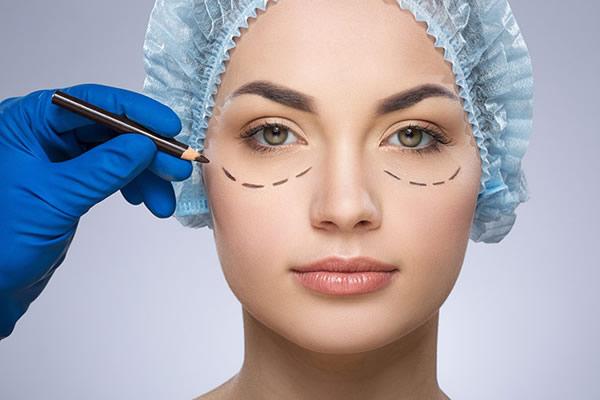 cirugia de parpado