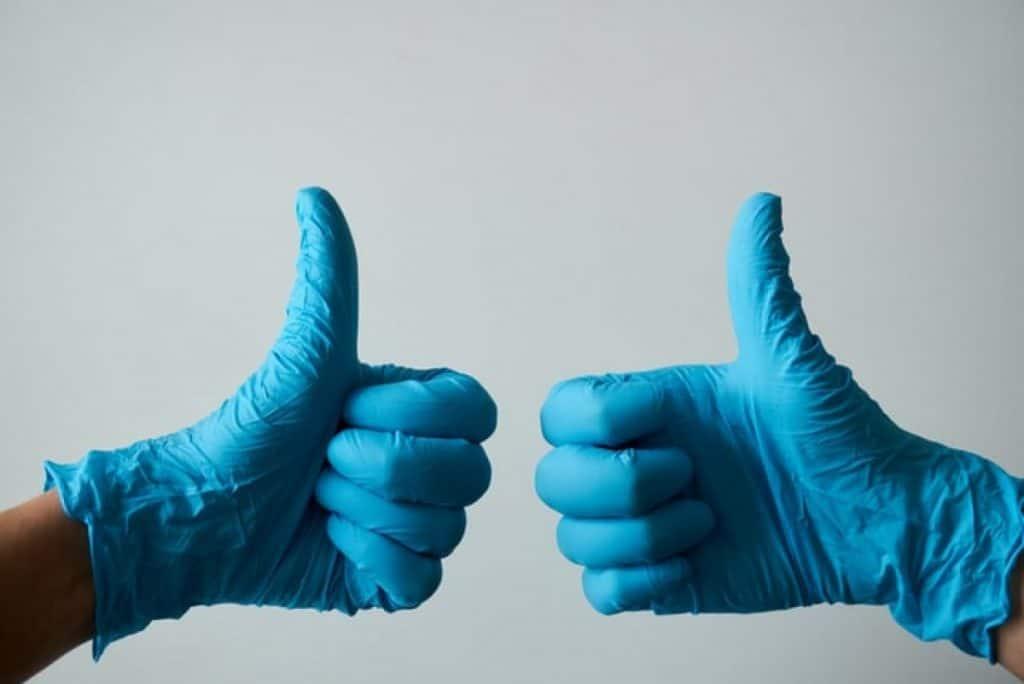consejos basicos para recuperarse rapido de una cirugía plastica