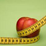 Preparacion para el aumento de gluteos con grasa