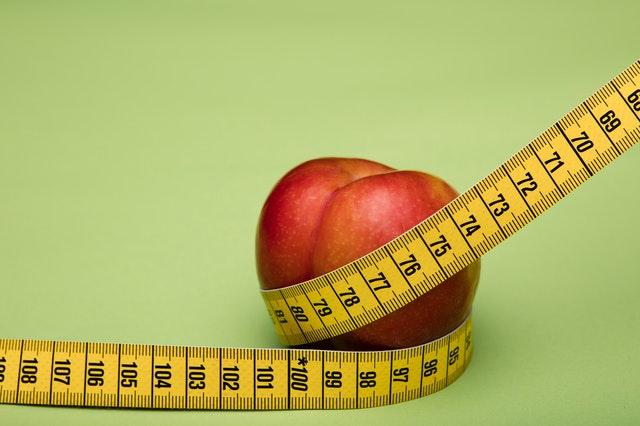 Preparación para el aumento de glúteos con grasa